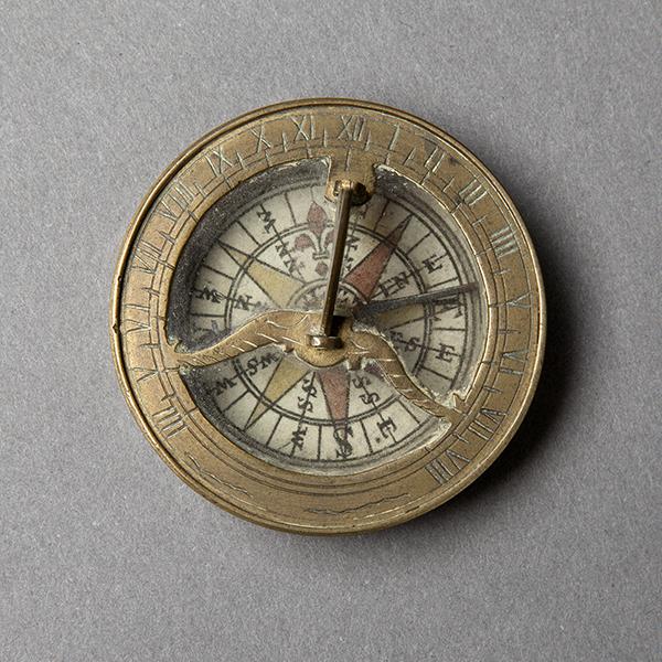 compas2 1892