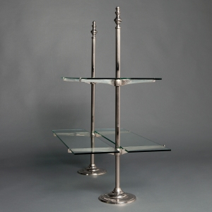 Etagere Metz & Co 4