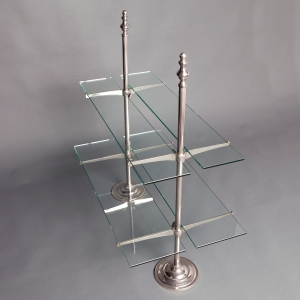 Etagere Metz & Co 8