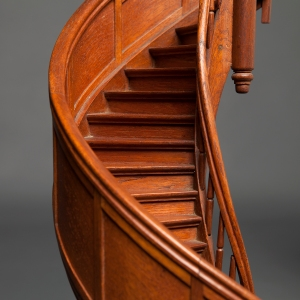antique-apprentice-spiral-staircase-architects-model-3