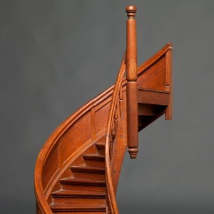 antique-apprentice-spiral-staircase-architects-model-4