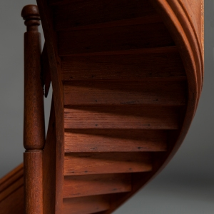antique-apprentice-spiral-staircase-architects-model-5