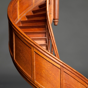 antique-apprentice-spiral-staircase-architects-model-8
