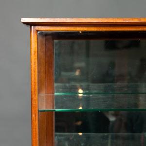 antique-display-cabinet-5