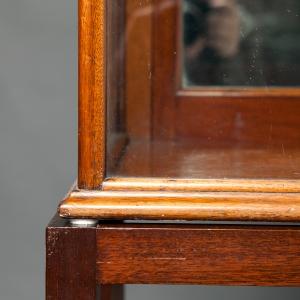 antique-display-cabinet-6