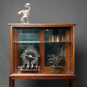 antique-display-cabinet-8