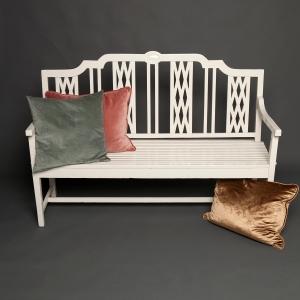 antique-garden-settee-4