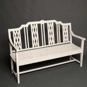 antique-garden-settee-8