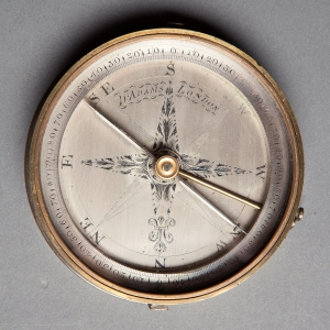 antique-compass-dudley-adams-5