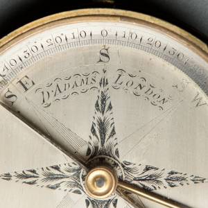 antique-compass-dudley-adams-6