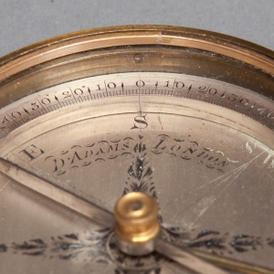 antique-compass-dudley-adams-7