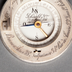 antique-equinoctial-pocket-compass-sundial-8
