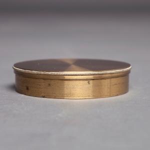 antique-pocket-compass-1