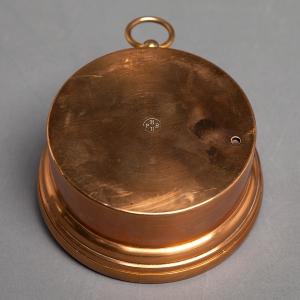 antique-barometer-olland-1