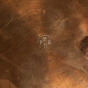 antique-barometer-olland-2