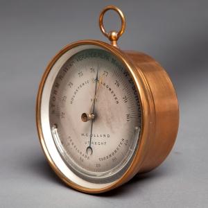 antique-barometer-olland-4