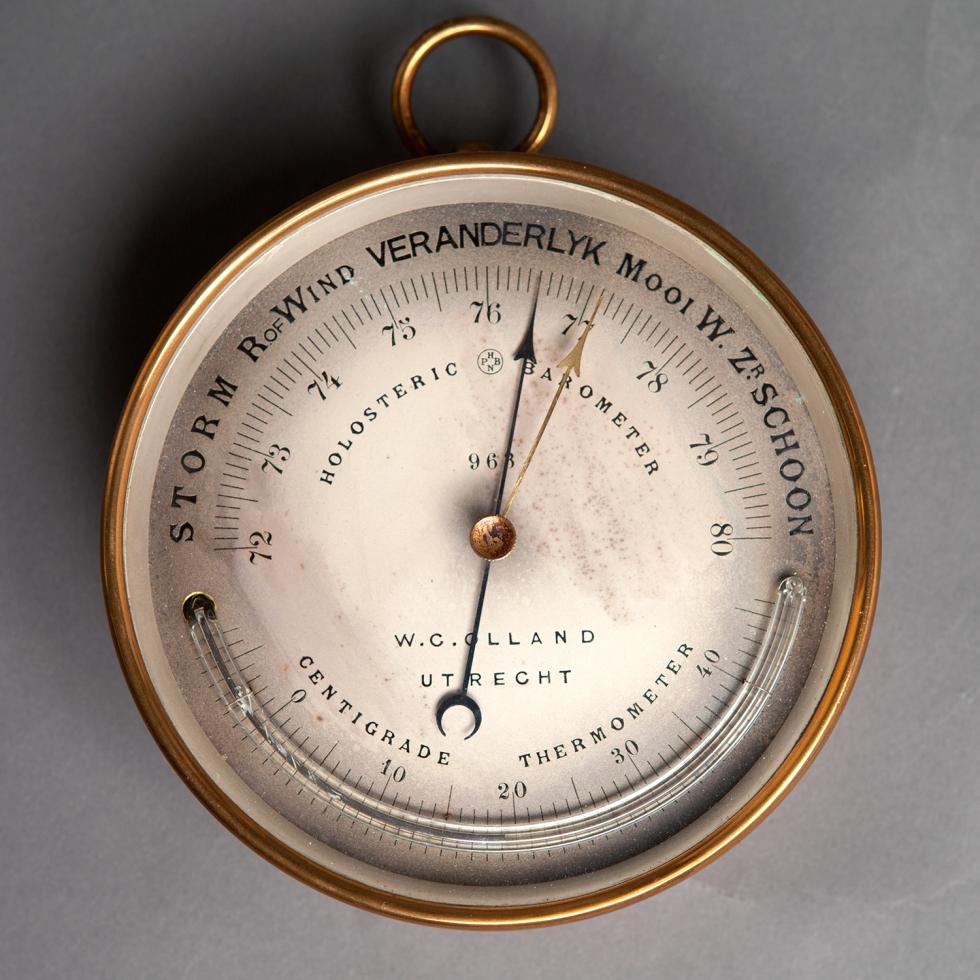antique-barometer-olland-5