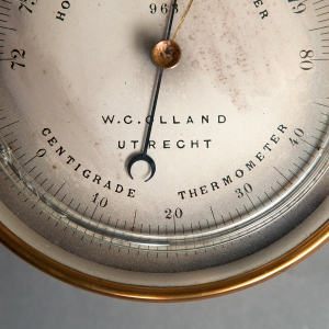 antique-barometer-olland-6