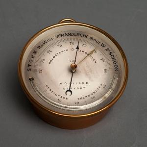 antique-barometer-olland