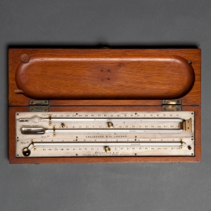 antique-thermometer-callaghan-4
