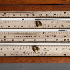 antique-thermometer-callaghan-5
