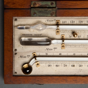 antique-thermometer-callaghan-6