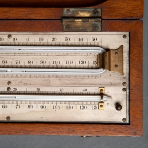 antique-thermometer-callaghan-7
