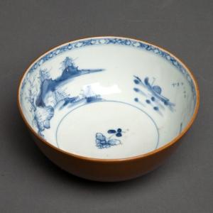 nanking-cargo-porcelain-bowls-10