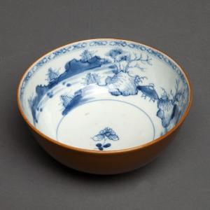 nanking-cargo-porcelain-bowls-11