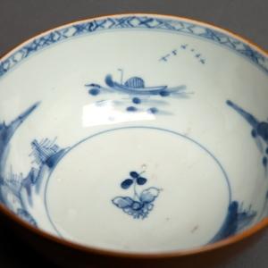 nanking-cargo-porcelain-bowls-2