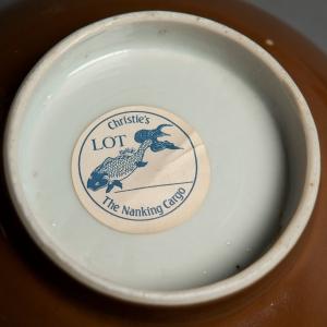 nanking-cargo-porcelain-bowls-5