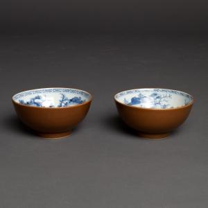 nanking-cargo-porcelain-bowls-6