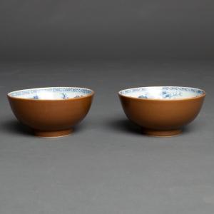 nanking-cargo-porcelain-bowls-7