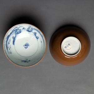 nanking-cargo-porcelain-bowls-8