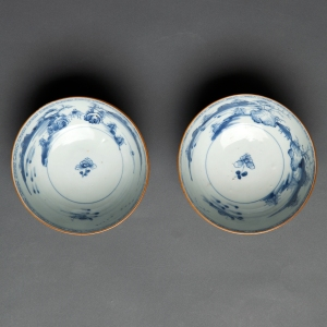 nanking-cargo-porcelain-bowls-9