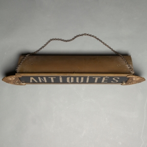 antique-art-deco-lamp-siegel-12