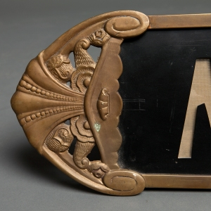 antique-art-deco-lamp-siegel-3